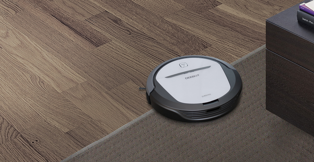 selling_point_1505281614Robot-Vacuum-Cleaner-DEEBOT-M80Pro(amzon)-Advantage-1.jpg
