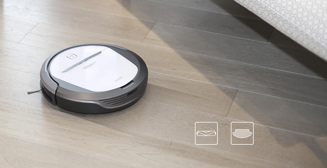 selling_point_1505281783Robot-Vacuum-Cleaner-DEEBOT-M80Pro(amzon)-Advantage-2.jpg