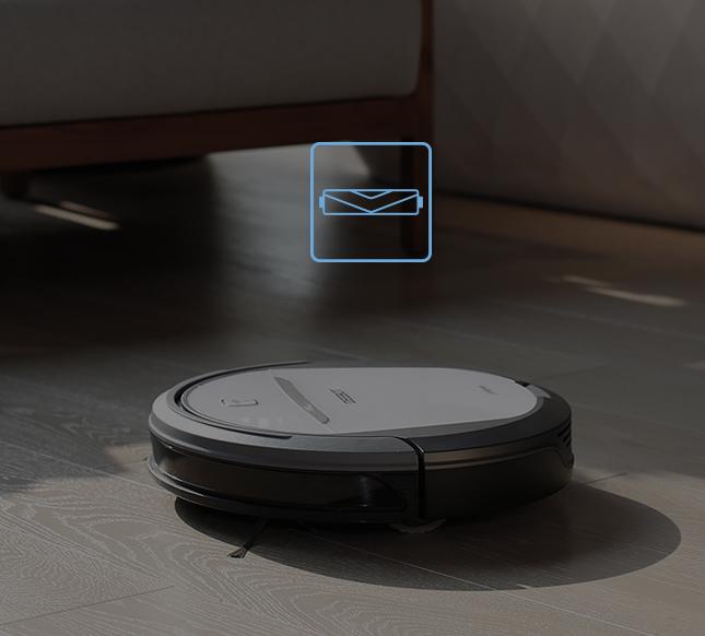 selling_point_1505281927Robot-Vacuum-Cleaner-DEEBOT-M80Pro(amzon)-Advantage-4.jpg