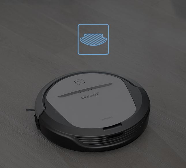 selling_point_1505281964Robot-Vacuum-Cleaner-DEEBOT-M80Pro(amzon)-Advantage-3.jpg