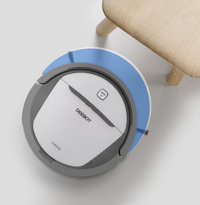selling_point_1505283625Robot-Vacuum-Cleaner-DEEBOT-M80Pro(amzon)-Advantage-11.jpg
