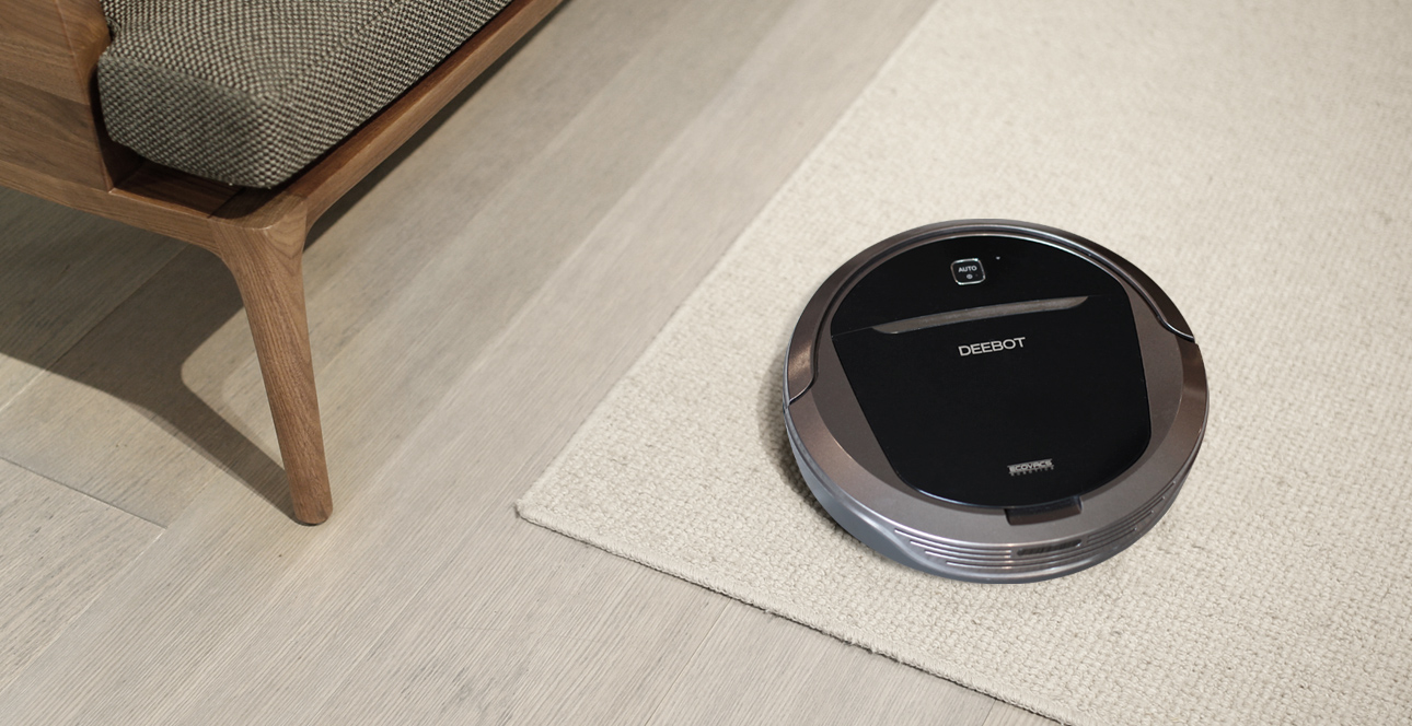 selling_point_1505291068Robot-Vacuum-Cleaner-DEEBOT-81-1.jpg
