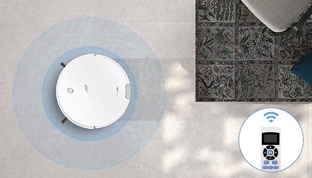selling_point_1505291649Robot-Vacuum-Cleaner-DEEBOT-M82-Advantage-6.jpg