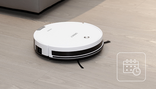 selling_point_1505291658Robot-Vacuum-Cleaner-DEEBOT-M82-Advantage-7.jpg