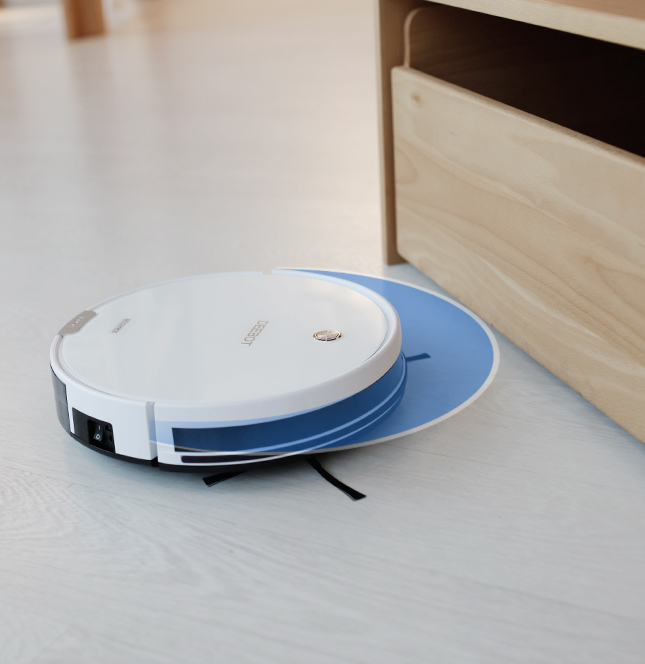 selling_point_1505291682Robot-Vacuum-Cleaner-DEEBOT-M82-Advantage-9.jpg