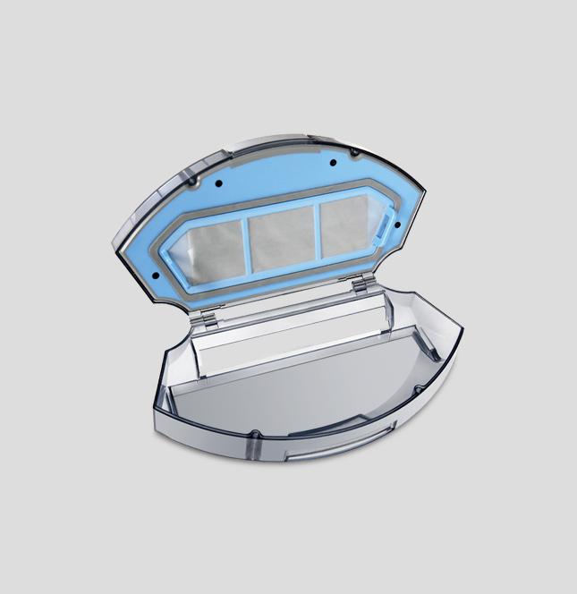 selling_point_1505291699Robot-Vacuum-Cleaner-DEEBOT-M82-Advantage-3.jpg