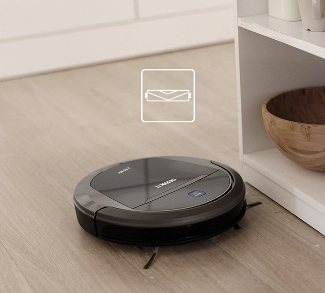 selling_point_1505356631Robot-Vacuum-Cleaner-DEEBOT-81-Pro-(US-Black)-7.jpg