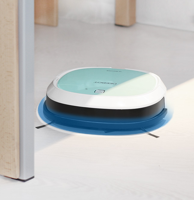selling_point_1505368927Robot-Vacuum-Cleaner-DEEBOT-MINI2-Advantage-10.jpg