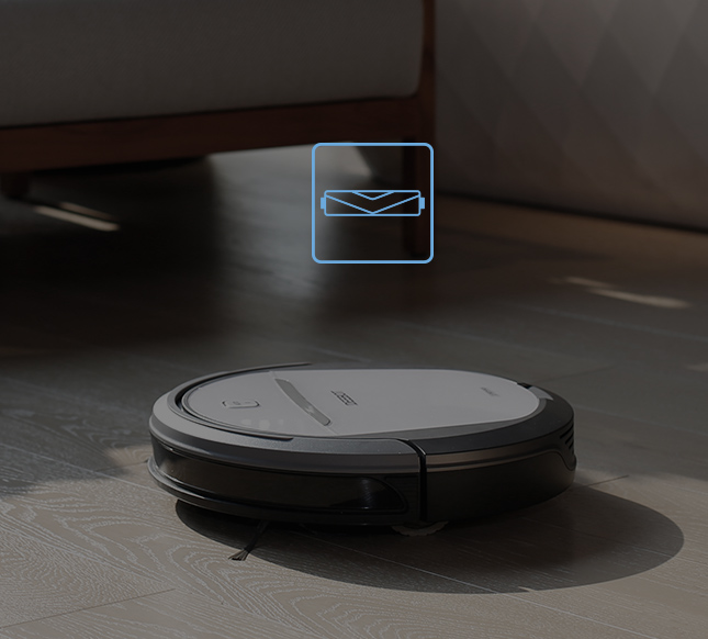 selling_point_1505371398Robot-Vacuum-Cleaner-DEEBOT-M80Pro(amzon)-Advantage-4.jpg