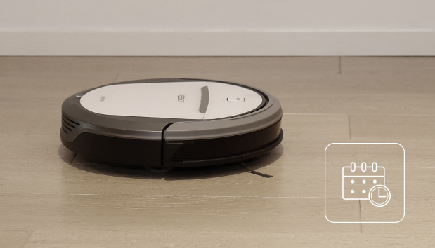 selling_point_1505374083Robot-Vacuum-Cleaner-DEEBOT-M80Pro(amzon)-Advantage-9.jpg