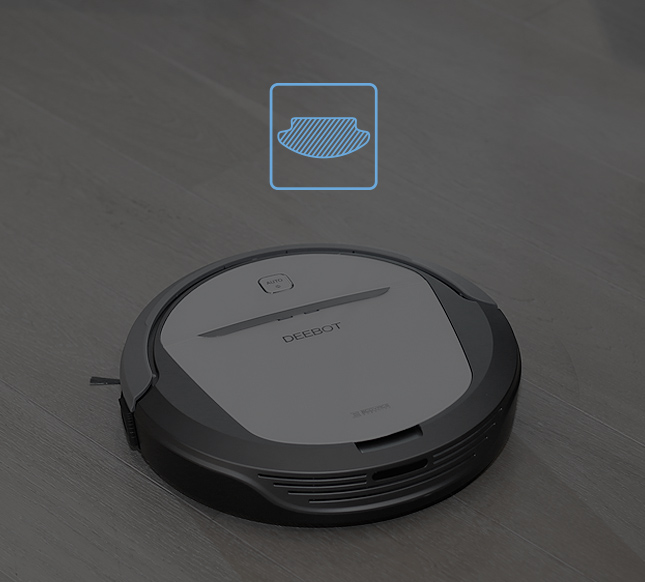 selling_point_1505702584Robot-Vacuum-Cleaner-DEEBOT-M80Pro(amzon)-Advantage-3.jpg