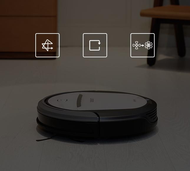 selling_point_150632763922-Robot-Vacuum-Cleaner-DEEBOT-M80Pro(amzon)-Advantage-6-PC.jpg