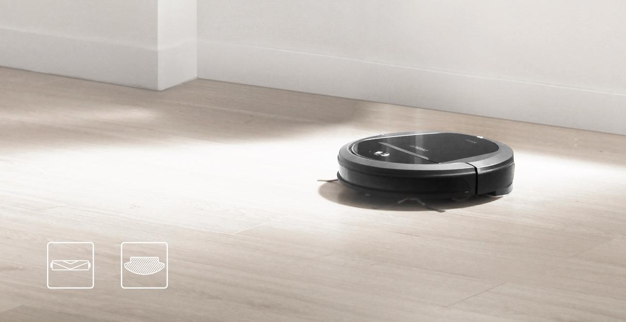 selling_point_1506393082115-Robot-Vacuum-Cleaner-DEEBOT-81-Pro-(US-Black)-5.jpg