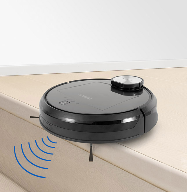 selling_point_1506588095Robot-Vacuum-Cleaner-DEEBOT-R98-Advantage-15.jpg