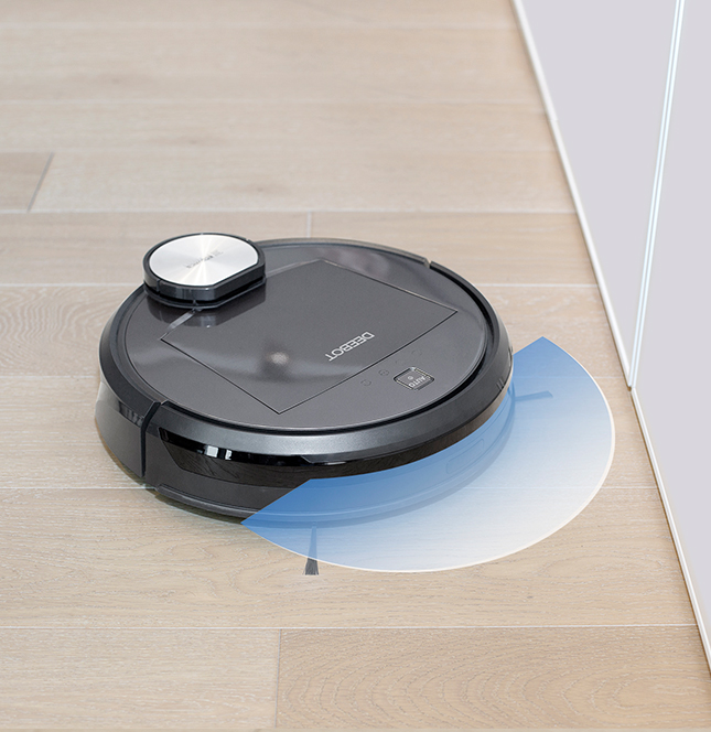 selling_point_1506588105Robot-Vacuum-Cleaner-DEEBOT-R98-Advantage-16.jpg