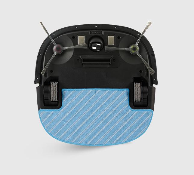 selling_point_1506651437Robot-Vacuum-Cleaner-DEEBOT-SLIM-Advantage-5.jpg