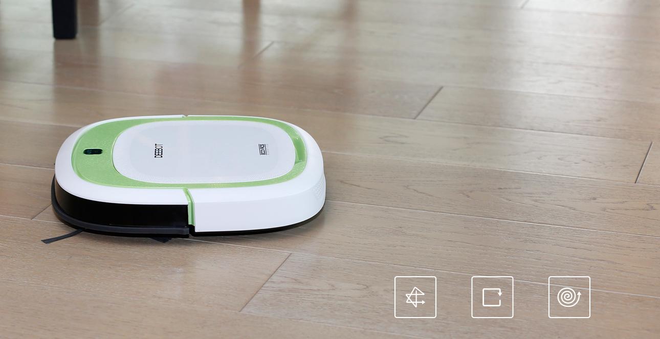 selling_point_1506651609Robot-Vacuum-Cleaner-DEEBOT-SLIM-Advantage-6.jpg