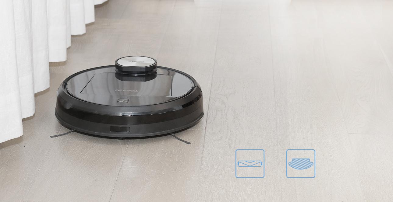 selling_point_1506651815Robot-Vacuum-Cleaner-DEEBOT-R95-Advantage-2.jpg