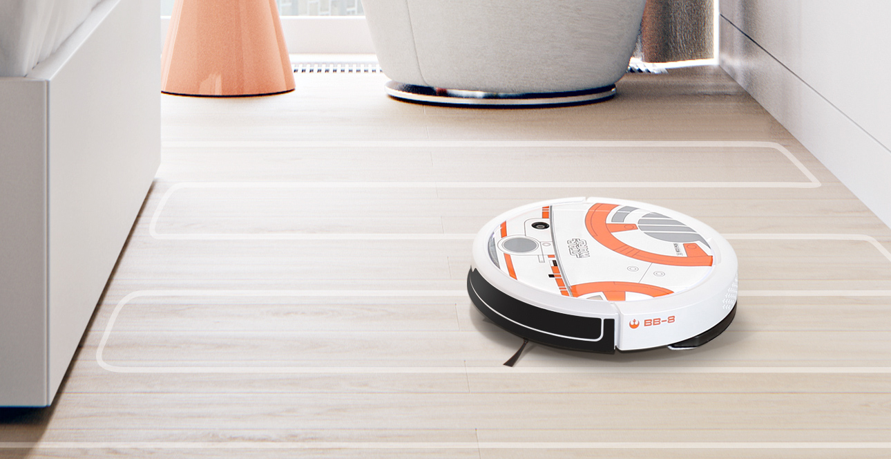 selling_point_1506653886Robot-Vacuum-Cleaner-DEEBOT-SW-5.jpg