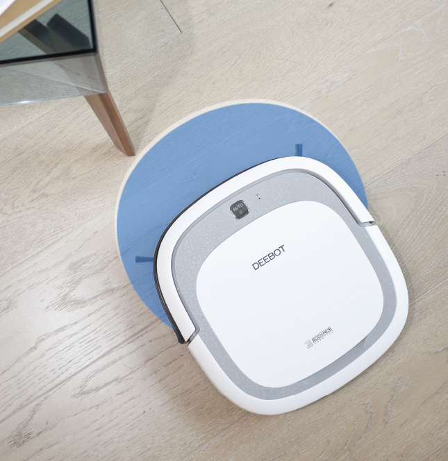 selling_point_1506653910Robot-Vacuum-Cleaner-DEEBOT-SLIM2-Advantage-11.jpg