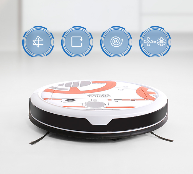 selling_point_1506654039Robot-Vacuum-Cleaner-DEEBOT-SW-8.jpg