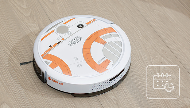 selling_point_1506654167Robot-Vacuum-Cleaner-DEEBOT-SW-11.jpg