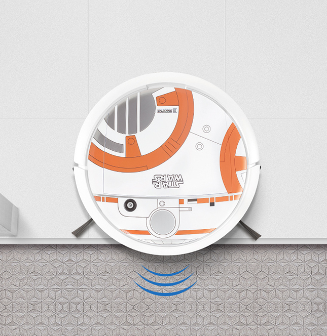 selling_point_1506654736Robot-Vacuum-Cleaner-DEEBOT-SW-13.jpg