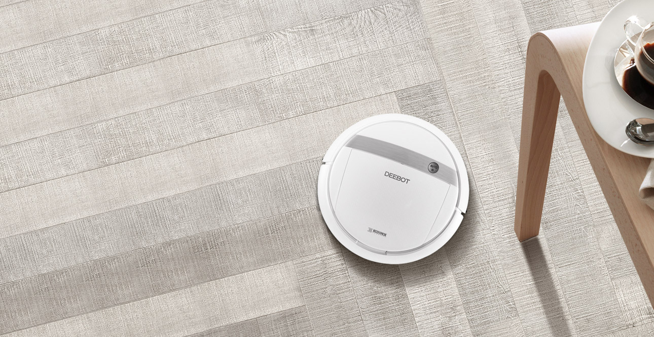 selling_point_1506656215Robot-Vacuum-Cleaner-DEEBOT-M88-Advantage-1.jpg