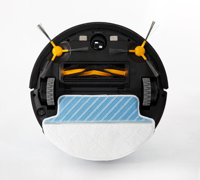 selling_point_1506668833Robot-Vacuum-Cleaner-DEEBOT-M88-Advantage-7.jpg