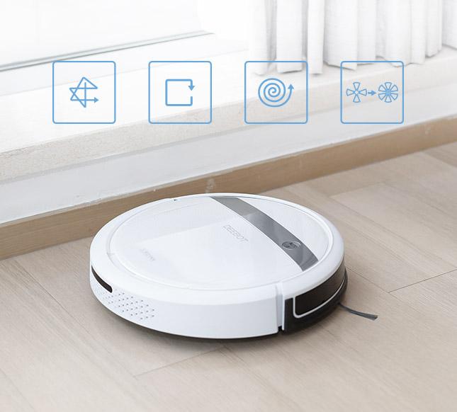 selling_point_1506670009Robot-Vacuum-Cleaner-DEEBOT-M88-Advantage-8.jpg