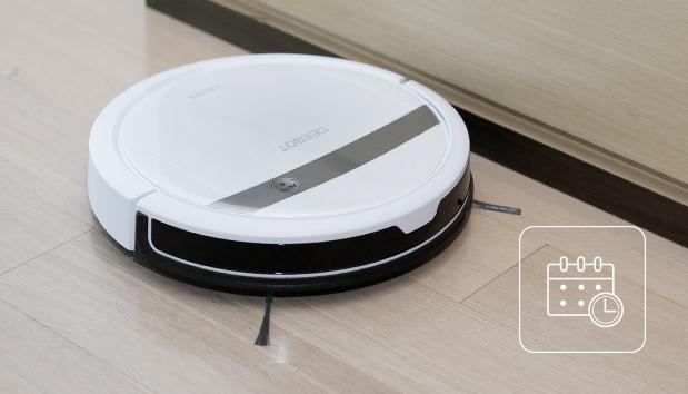selling_point_1506670474Robot-Vacuum-Cleaner-DEEBOT-M88-Advantage-11.jpg