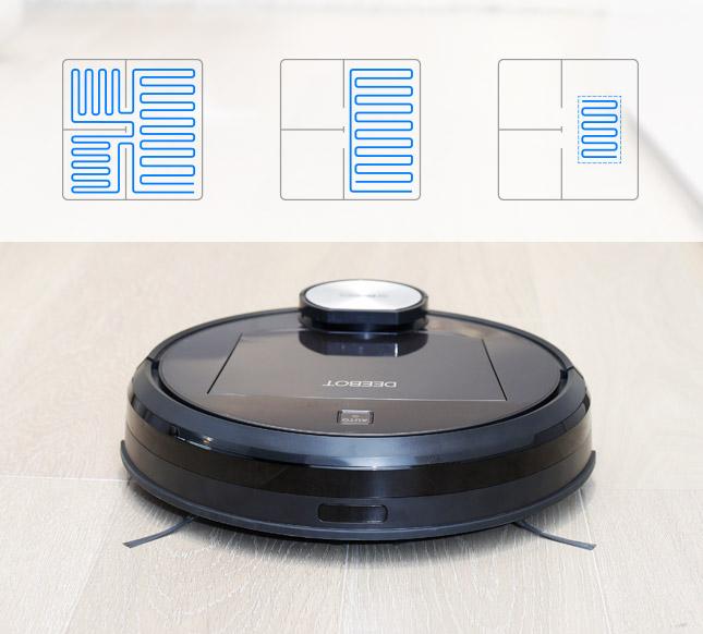 selling_point_1506671893Robot-Vacuum-Cleaner-DEEBOT-R98-Advantage-5.jpg