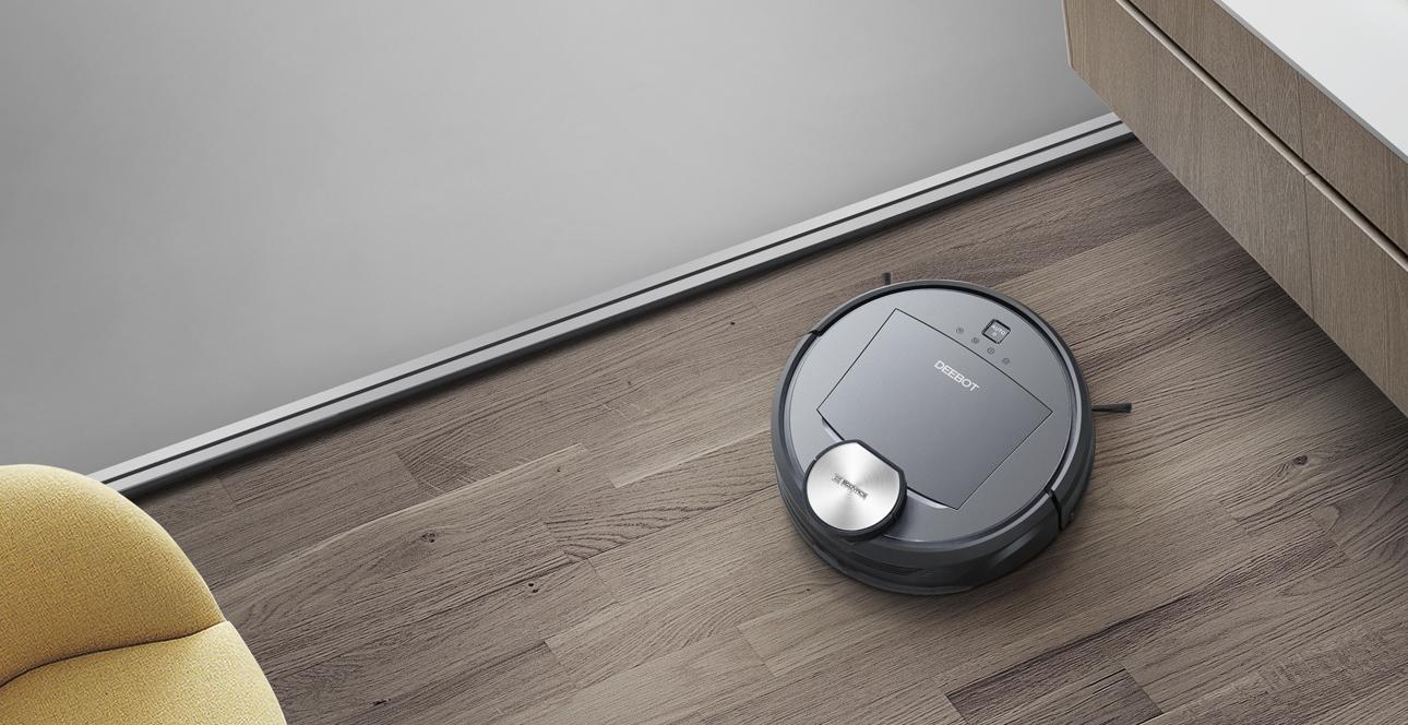 selling_point_1506734375Robot-Vacuum-Cleaner-DEEBOT-R95-Advantage-1.jpg