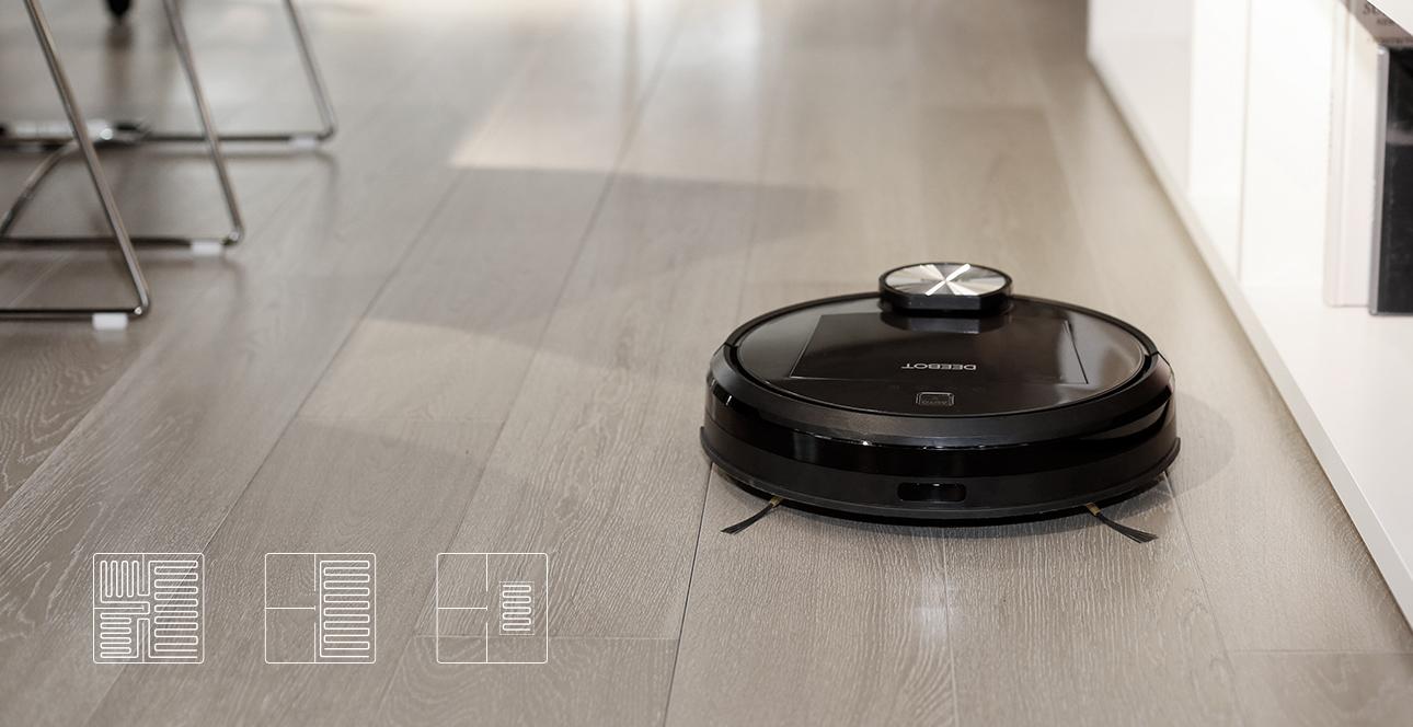 selling_point_1506734536Robot-Vacuum-Cleaner-DEEBOT-R95-Advantage-12.jpg