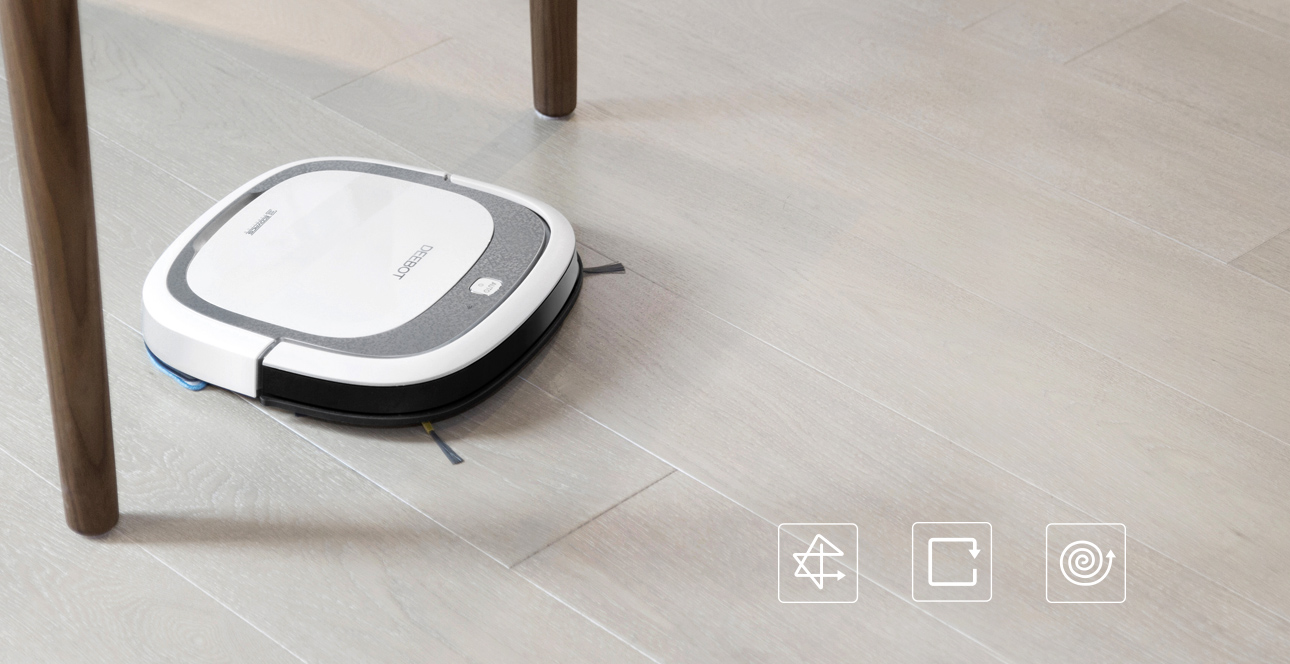selling_point_1506739786Robot-Vacuum-Cleaner-DEEBOT-SLIM2-Advantage-6.jpg