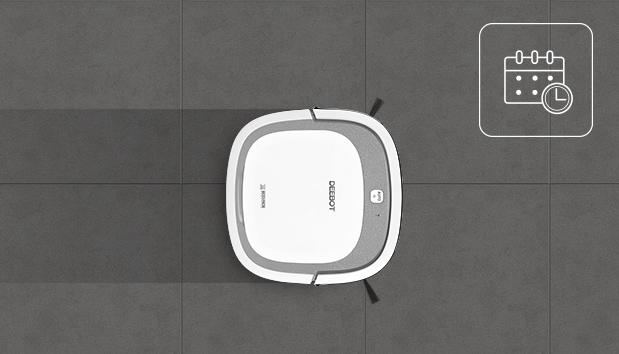 selling_point_1506741996Robot-Vacuum-Cleaner-DEEBOT-SLIM2-Advantage-9.jpg