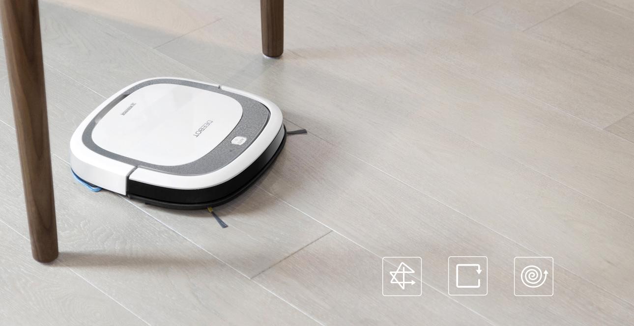 selling_point_1506742031Robot-Vacuum-Cleaner-DEEBOT-SLIM2-Advantage-6.jpg