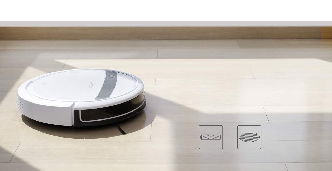 selling_point_1507527093Robot-Vacuum-Cleaner-DEEBOT-M88-Advantage-2.jpg