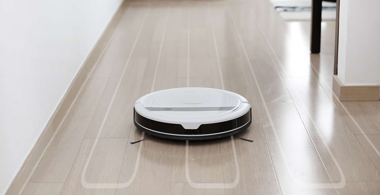 selling_point_150752710847-PC Robot-Vacuum-Cleaner-DEEBOT-M88-Advantage-5.jpg
