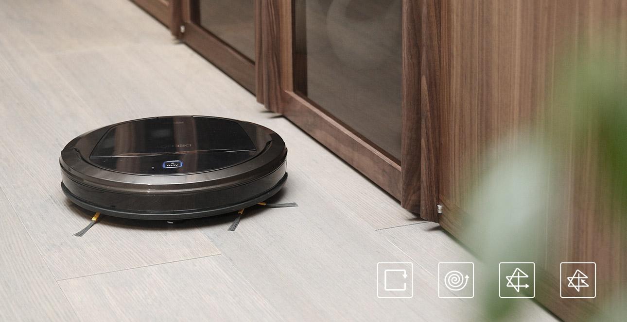 selling_point_1507527926Robot-Vacuum-Cleaner-DEEBOT-M81-6.jpg