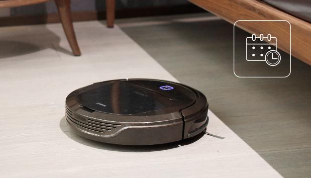 selling_point_1507527950Robot-Vacuum-Cleaner-DEEBOT-M81-9.jpg