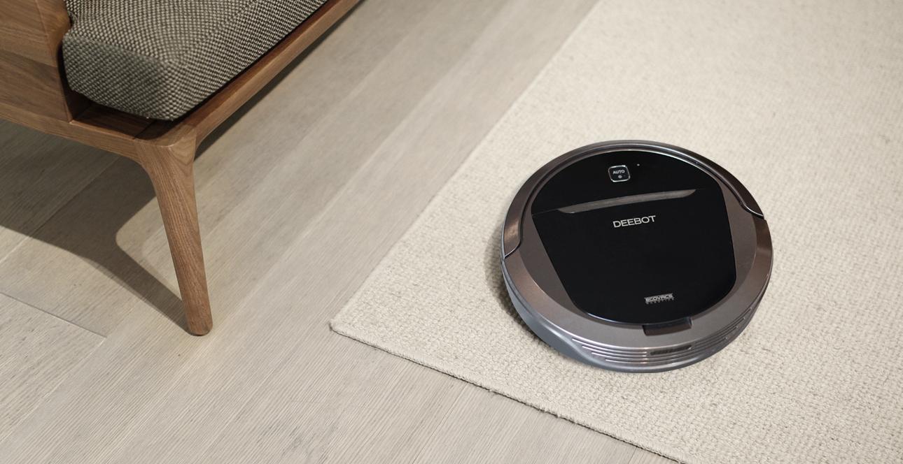 selling_point_1507528046Robot-Vacuum-Cleaner-DEEBOT-81-1.jpg