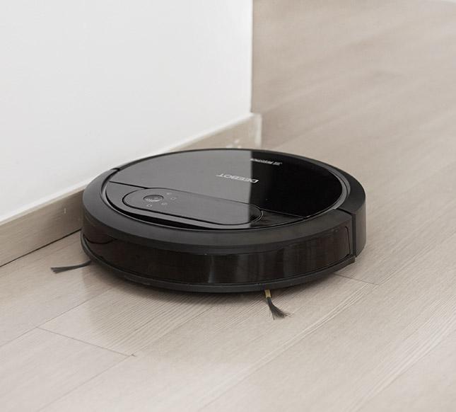selling_point_1507528598Robot-Vacuum-Cleaner-DEEBOT-N78(amzon)-Advantage-5.jpg