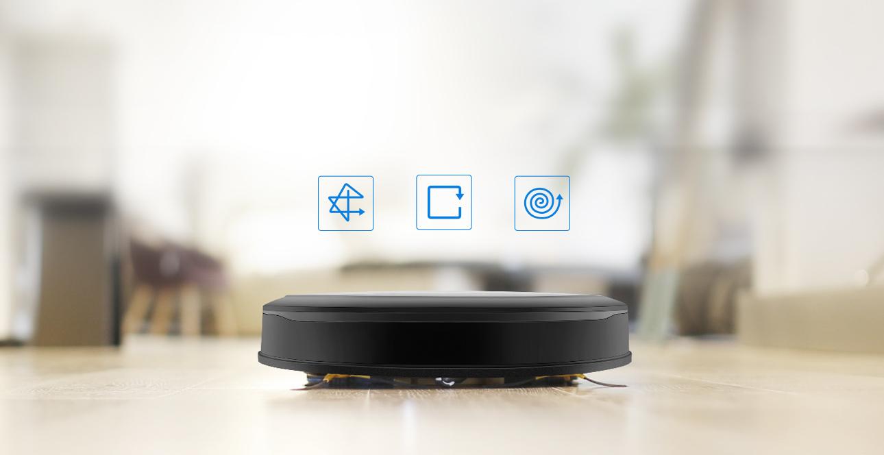 selling_point_1507528605Robot-Vacuum-Cleaner-DEEBOT-N78(amzon)-Advantage-6.jpg