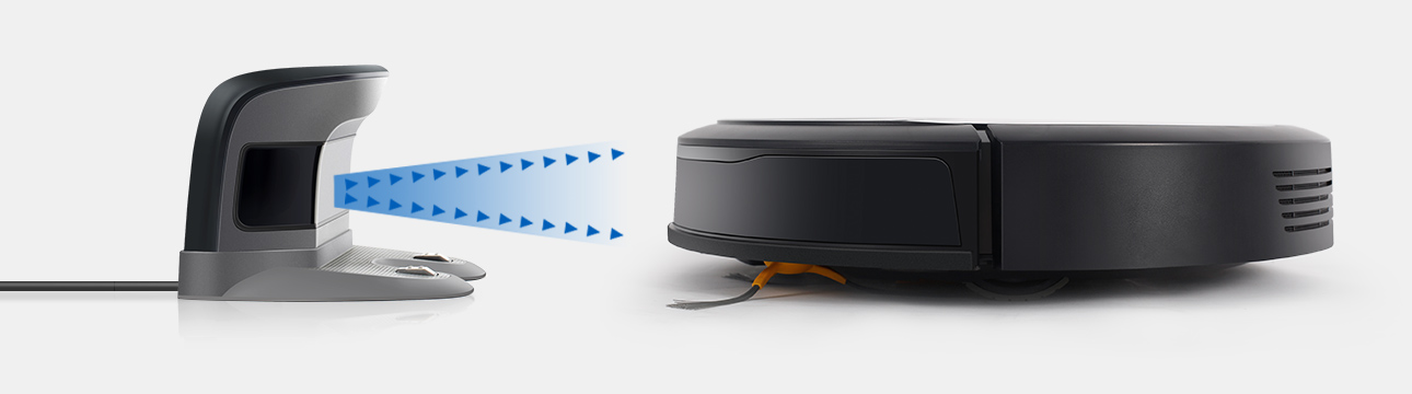 selling_point_1507528632Robot-Vacuum-Cleaner-DEEBOT-N78(amzon)-Advantage-11.jpg