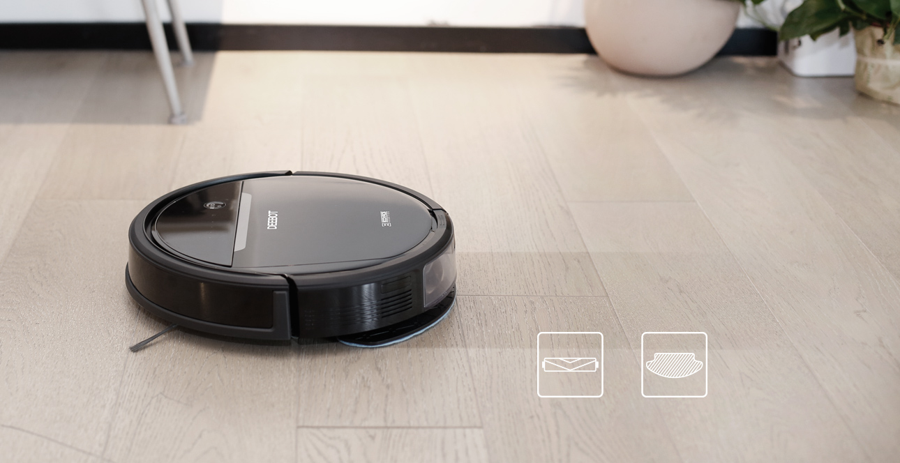 selling_point_1507608480Robot-Vacuum-Cleaner-DEEBOT-M86-Advantage-2.jpg
