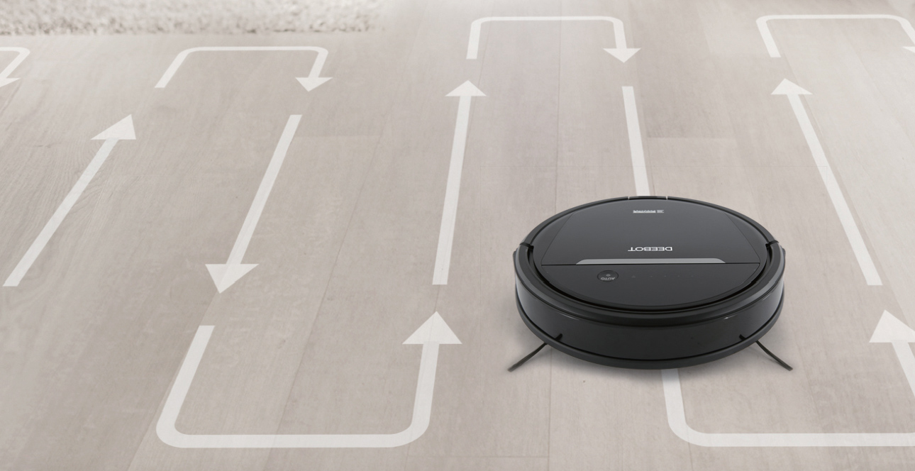selling_point_1507608580Robot-Vacuum-Cleaner-DEEBOT-M86-Advantage-5.jpg