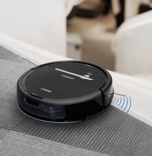 selling_point_1507608772Robot-Vacuum-Cleaner-DEEBOT-M86-Advantage-12.jpg