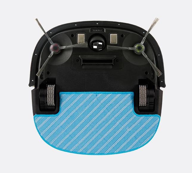 selling_point_1507614957Robot-Vacuum-Cleaner-DEEBOT-SLIM2-Advantage-5.jpg