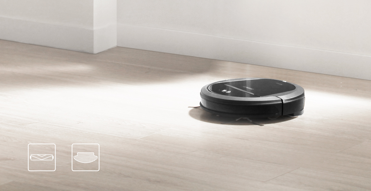 selling_point_1507615522115-Robot-Vacuum-Cleaner-DEEBOT-81-Pro-(US-Black)-5.jpg